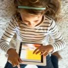 El vídeo online como paradigma de la educación gratuita y universal