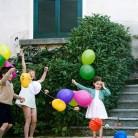 Cada niño tiene sus inquietudes: hay qué descubrir qué le gusta a cada uno