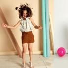 10 looks infantiles con los imprescindibles de su maleta de verano