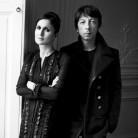 Maria Grazia Chiuri y Pier Paolo Piccioli son... LOS Valentino