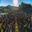 BBK Live 2015: nos enamoramos del festival del norte