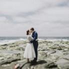 Inspiración para bodas en la playa