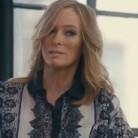El asombroso cambio de look de Tilda Swinton