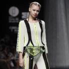 Así será la próxima edición de Madrid Fashion Week