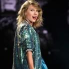 Taylor Swift lanza su línea de ropa... con polémica