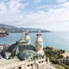 Mónaco real, la ruta más VIP