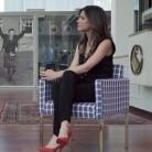 La clave del éxito de El Ganso, la moda british que ellos quieren, y la opinión de la experta, Conchita Galdón, de IE Business School