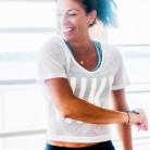 Marie Purvis, Nike NTC Global & Master Trainer, nos da sus claves para entrenar