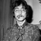 5 cosas que aprendimos de John Lennon