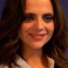 Macarena Gómez y sus 1001 cambios de look