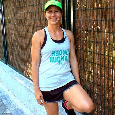 Aprende a correr 5 kilómetros
