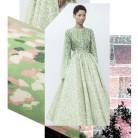 Ilustración y moda: una tendencia en alza