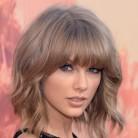Hablamos con Taylor Swift en su backstage