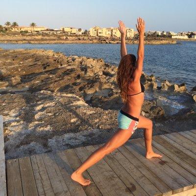 Cómo aprovechar las vacaciones para lograr tu mejor versión