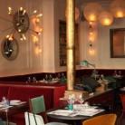 Restaurantes con encanto (por menos de 30 euros)