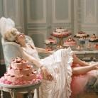 El Palacio de Versalles será un hotel de lujo