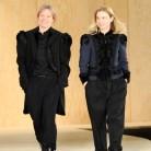 Katie Hillier y Luella Bartley crean su propia marca