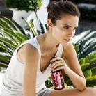 Objetivo detox: los batidos depurativos para limpiar tu cuerpo