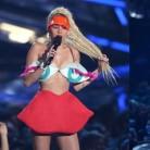 Miley Cyrus, un filón paraAgatha Ruiz de la Prada