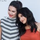Sisters' Power: la moda se rinde a las hermanas