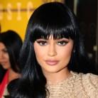 Kylie Jennerlanza una campaña antibullying en su Instagram