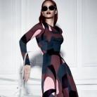 ¿Por qué Rihanna es la musa más insólita de Dior?