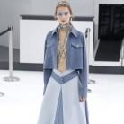 Chanel conquista el cielo con su colección Primavera Verano 2016