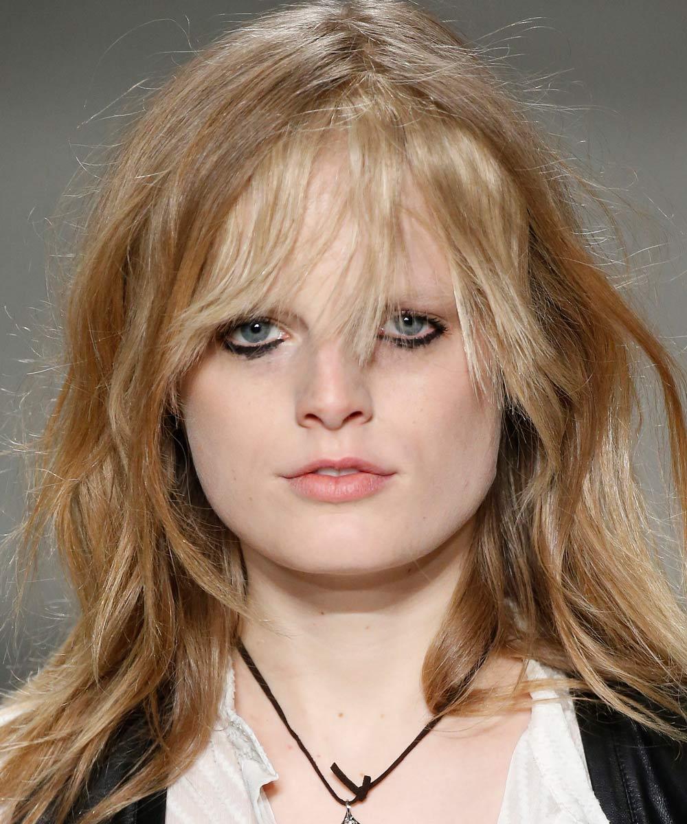 15 colores de pelo que cambiarán tu look  1c61517188ec