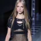 Louis Vuitton quiere que todas seamos heroínas manga