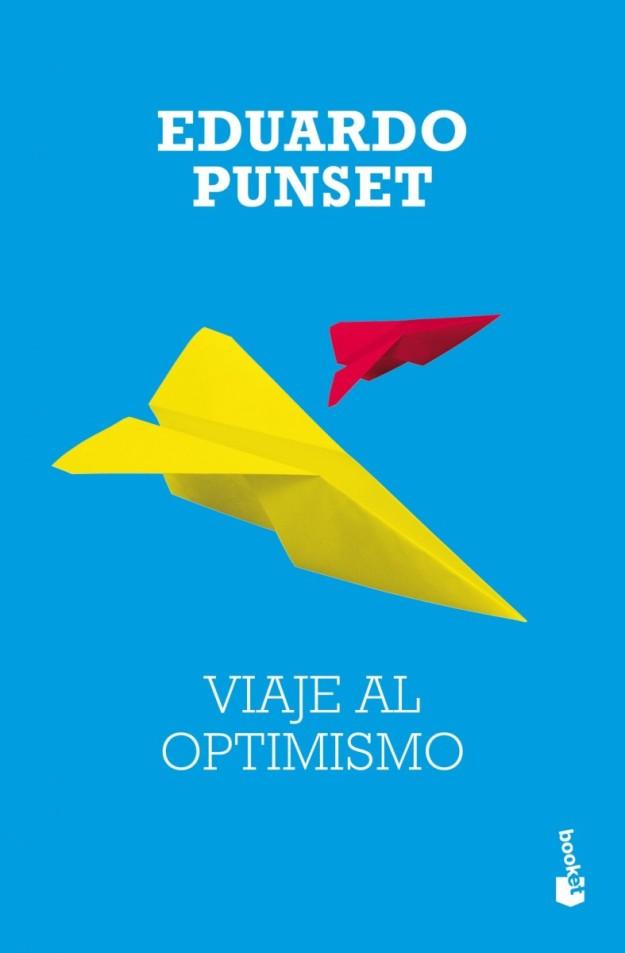 Viaje al optimismo.