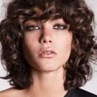 Morrison: el nuevo corte de pelo que querrás probar