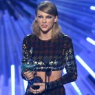 ¿Cuánto gana Taylor Swift al día?