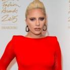Lady Gaga denuncia el sexismo en la industria musical