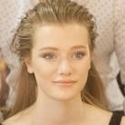Cómo suavizar las arrugas sin cirugía