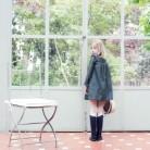 Laupers, nueva marca en Shopping by TELVA Niños