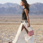 Michelle Williams y Alicia Vikander, laswanderlusters de Louis Vuitton