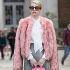 15 disfraces geniales para seriéfilas (y cinéfilas)
