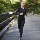 Los trucos post-entreno de Kate Hudson
