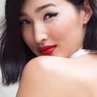 Cosmética coreana: la nueva belleza que arrasa