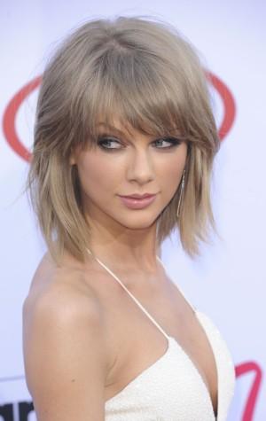 La cantante donará el dinero que genere este caso a organizaciones de protección de mujeres víctimas de abusos sexuales.