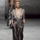 Marc Jacobs, Haider Ackermann... ¿quién será el nuevo diseñador de Lanvin?