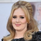 Adele quiere un segundo Oscar (como actriz)