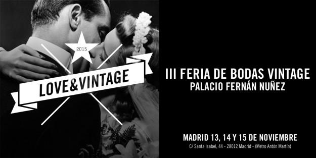 El Palacio Fernán Núñez de Madrid acogerá una vez más esta exposición, en la que participarán 50 firmas seleccionadas procedentes de toda España.