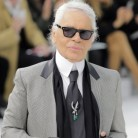 18 curiosidades sobre Karl Lagerfeld