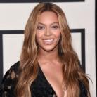 Hay 5 cosas que Beyoncé no quiere que sepamos