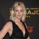Madrid se suma a la lista de caídas de Jennifer Lawrence