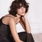 La española Steffy Argelich entra en la hot list de la biblia de las modelos