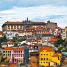¿Cuáles son los destinos (europeos) más baratos?