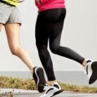 ¿Cómo correr 10 kilómetros? 4 puntos fundamentales para superar esta distancia