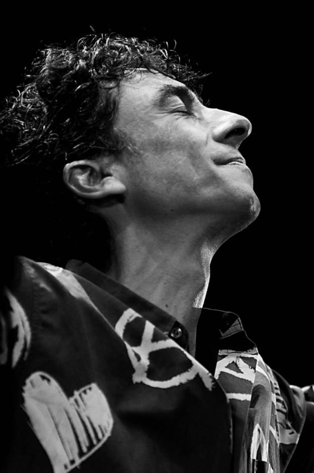 Cortesía de La Zambomba Flamenca.